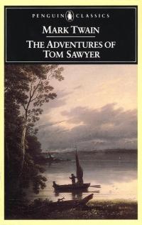 Adventures Of Tom Sawyer - Product Image