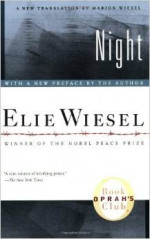 Night - Product Image