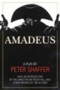 Amadeus - Product Image