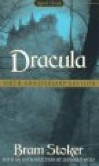 Dracula - Product Image