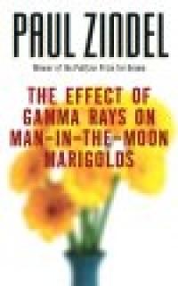 Effect Of Gamma Rays On Man I - Product Image