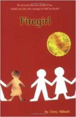 Firegirl - Product Image