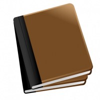 John Muir - Product Image