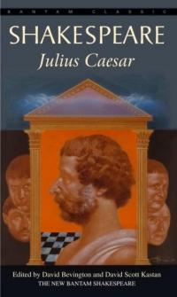 Julius Caesar - Product Image