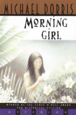 Morning Girl - Product Image