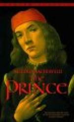 Prince - Product Image