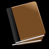 Ribsy - Product Image